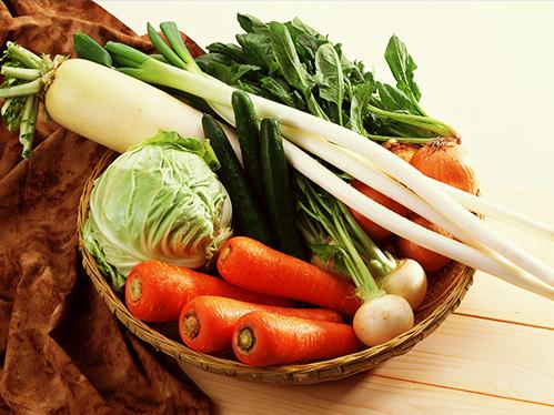 food carrot